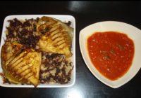 রুপচাদা মাছ ফ্রাই + পোলাও বা Pomfret rice রেসিপি