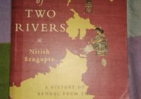 Book Review: Land of Two Rivers