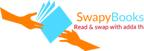 Swapybooks.com