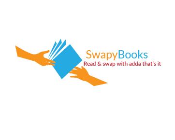 Swapybooks পোস্ট গাইডলাইন্স